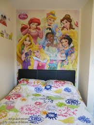 disney princess wall mural from 1wall et speaks from home this disney princess wall mural is ideal for most bedroom sizes the mural measures 1 58 metres by 2 32 metres it is always best to measure your room
