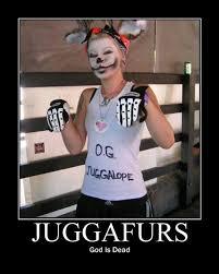Insane Clown Posse Memes - image 224414 insane clown posse know your meme