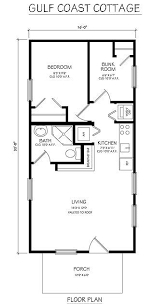 Katrina Cottages Floor Plans 29 Best Images About Katrina Cottage Floor Plans The Katrina