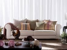Sofa Beds New York Sofas New York Pull Out Sofas Ny Murphy Beds Ny Milano Smart