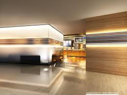 Award Winning Interior Design Websites by 27 Best Evermotion Images On Pinterest Architecture Exterior