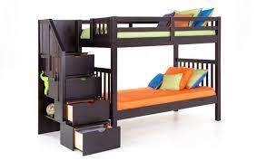 Bunk Bed Bob Bunk Beds Bob S Discount Furniture