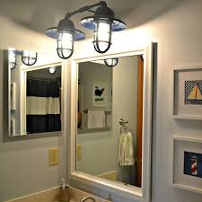bathroom light fixtures ideas 10 bathroom vanity lighting ideas the cards we drew