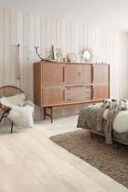 Quick Step Lagune Bathroom Laminate Flooring 33 Best Bedroom Inspiration Images On Pinterest Bedroom Flooring