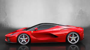 car ferrari wallpaper hd red ferrari wallpaper 36311 1920x1080 px hdwallsource com