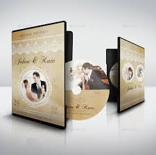 gifts for 50th wedding anniversary popular golden anniversary gift ideas for couples in usa