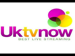 now apk uk tv now apk ad free 29th january 2018