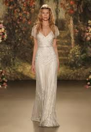Wedding Dresses Sheffield Portia Jenny Packham 2016 Wedding Dress Sheffield Vestidos