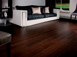 best fresh engineered wood floors and dogs 12610
