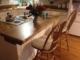 quartersawn white oak plank style countertop quote and order