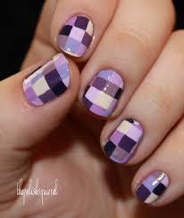 nail art combination gallery nail art designs