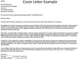 residential counselor cover letter case manager job seeking tips