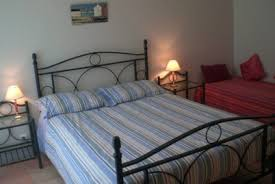 chambre d hote arradon séjour pour 2 aux chambres d hôtes du mont d hermine à arradon 56