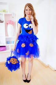 Boo Monsters Inc Halloween Costume by 26 Best Anything Halloween Images On Pinterest Halloween Costume
