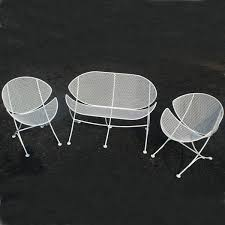 Outdoor Furniture Charlotte Nc 92 Best Green Images On Pinterest Tropical Leaves Plants And