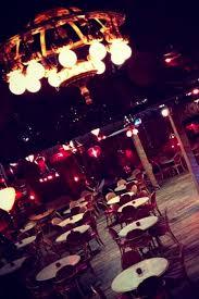 paris on ponce weddings get prices for wedding venues in atlanta ga