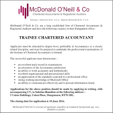 accounting manager resume examples cv chartered accountant excellent work experience professional cv chartered accountant accounting manager resume examples