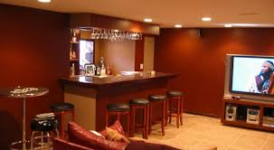 bar awesome basement bar remodeling ideas basement bar ideas