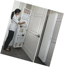 cabidor classic storage cabinet cabidor storage cabinet cabidor classic mirror storage cabinet