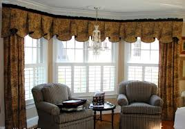 Livingroom Valances Swag Valances For Living Room Wall Mount Television White Fabric