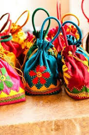 indian wedding gifts the 25 best indian wedding favors ideas on affordable