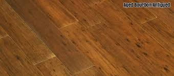 eucalyptus flooring renewable beautiful ambient