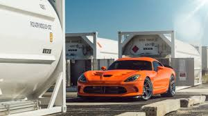 Dodge Viper Orange - adv1 wheels dodge viper wallpapers hd wallpapers