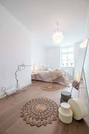 chambre cocooning pour une ambiance cosy et confortable bedrooms