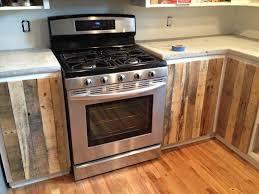 100 making kitchen cabinets custom 40 how to make kitchen