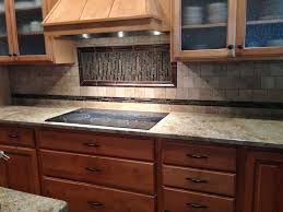 Inspiring Wallpaper Backsplash Ideas Images Ideas SurriPuinet - Wallpaper backsplash