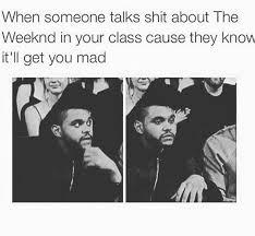The Weeknd Memes - 71 best the weeknd memes images on pinterest abel makkonen the