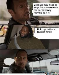 Henry Meme - mark henry memes best collection of funny mark henry pictures
