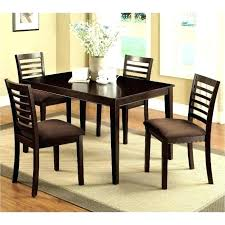 small two seat kitchen table small 2 seater table hafeznikookarifund com