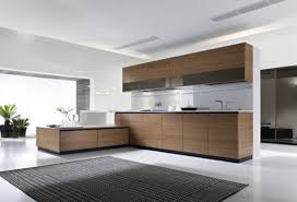 kitchen design italian modern style italian kitchen design italian kitchen design kitchen