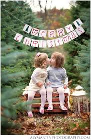 best 25 christmas photo shoot ideas on pinterest baby christmas