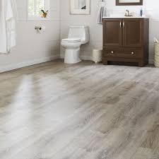 is vinyl flooring for a bathroom vinyl flooring the home depot