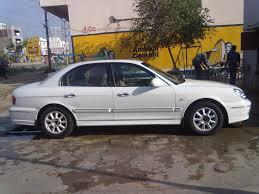 gold cars hyundai sonata gold cars mobofree com