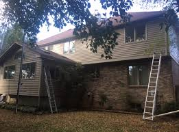 Red Roof Lexington by Roof Replacement In Lexington Richmond Georgetown Ky Roof