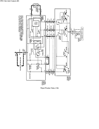 5 hp electric motor wiring diagram on 5 download wirning diagrams