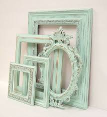 best 25 shabby chic mirror ideas on pinterest shabby chic large