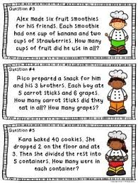 228 best division images on pinterest teaching math and
