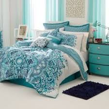 Bed Bath And Beyond Shipping Shop Wayfair For Bedding Sets To Match Every Style And Budget