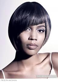 hispanic woman med hair styles online get cheap medium hair bobs aliexpress com alibaba group