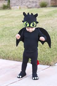toothless costume diy toothless costume from how to your