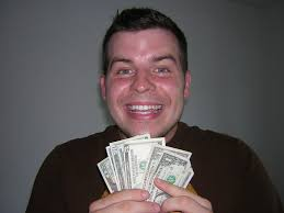 the glass door salaries more money won u0027t make you happy at work business insider