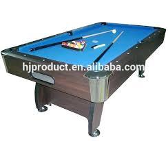pool tables for sale near me bar pool table icenakrub