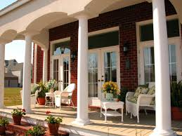 home plans with front porches front porch house plans country small ideas cape cod image result