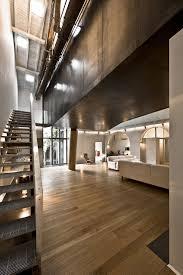 Living In A Barn Barn Loft Apartment Barndominium Floorplans And Design Gloss