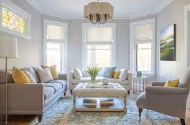 home design boston interior design interior designer in boston ma by mandarina studio
