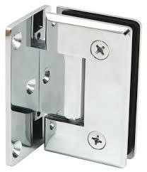Hinged Glass Shower Door Glass Shower Door Hinges Shower Door Hinge Plan Cube Glass Wall